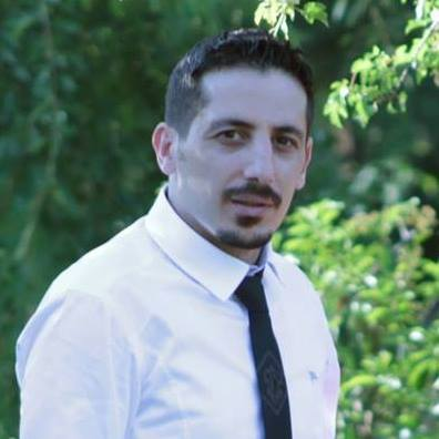 Mehmet Dur